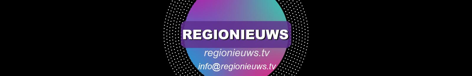 Regionieuws.tv