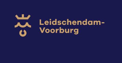 Leidschendam-Voorburg – Gemeente doet mee met regioplan laaggeletterdheid