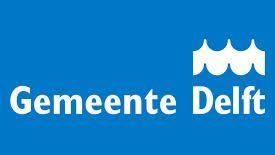 Delft – Begroting 2022: Lasten burgers omhoog