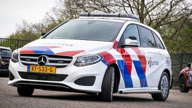 Den Haag – 14 jarige zwaargewond bij steekpartij