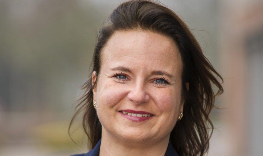 Leidschendam-Voorburg – Afscheid wethouder Stemerdink 11 mei