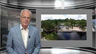 Regionieuws TV Suriname 21 juli 2021 – Recreatieoorden Para willen weer open – Moïra Jo-Anne Breidel