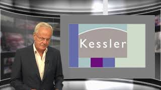 Regionieuws TV 22 juli 2021 – Waterbeheer steeds belangrijker – strijd tegen afvaloverlast