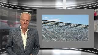 Regionieuws TV 27 juli 2021 – Partij van de Dieren wil maatregelen tegen  tuinbouwgif
