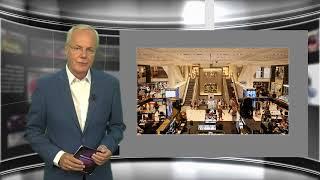 Regionieuws TV 8 sept  2021 – Wie koopt wat, waar? onderzoek ZH – Nieuwkomers starten in Brugklas