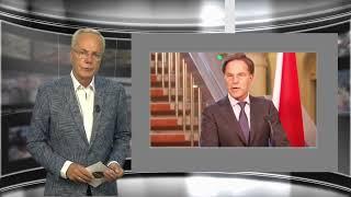 Regionieuws TV Suriname 9 sept  2021 – Visumvrij reizen naar Nederland langdurig traject