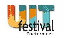 Zoetermeer – UITfestival gaat door
