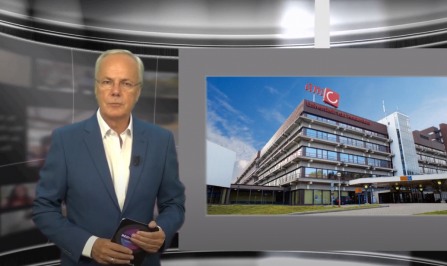 Regionieuws TV Suriname 13 sept  2021 – 1.5  Miljard USD voor Suriname
